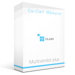 CS-Cart Multi-vendor plus Life time license