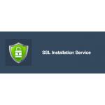 SSL cs-cart installation