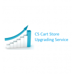 CS-Cart Store upgrade