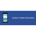 Mobile theme design cs-cart
