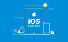 ios developer cs-cart