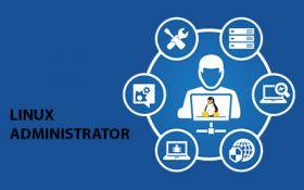 cs-cart Linux administrator