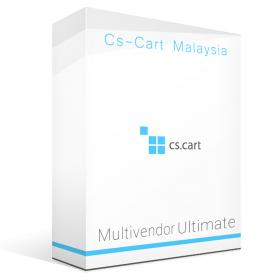 Multi-Vendor Ultimate License